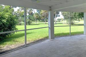 19635 Back Nine Drive Boca Raton FL 33498