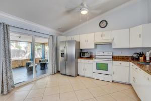 23205 Bentley Place Boca Raton FL 33433