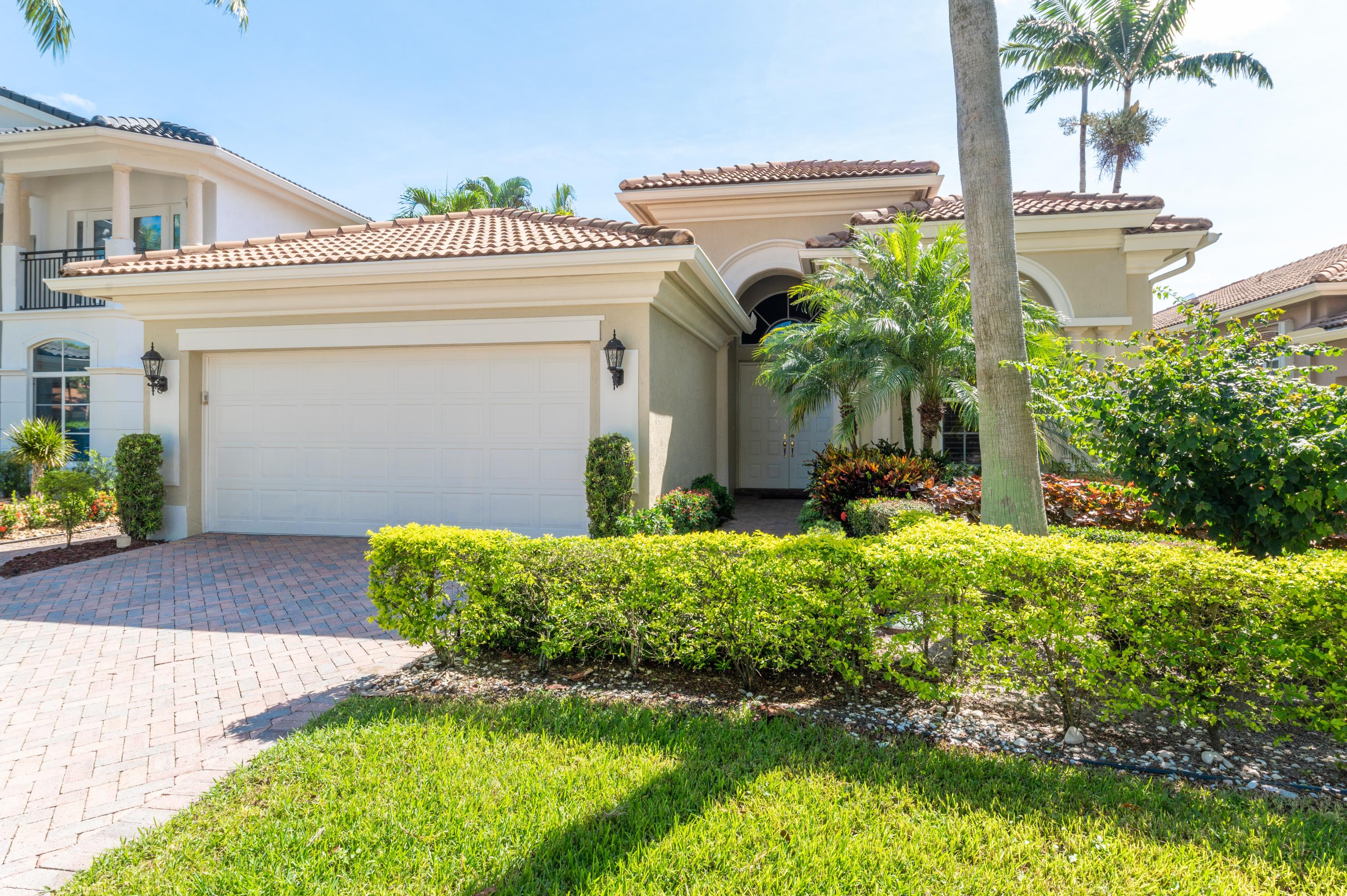 Details for 15904 Double Eagle Trail, Delray Beach, FL 33446