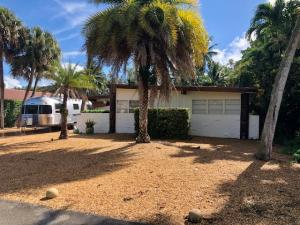 466 NW 7th Avenue, Boca Raton, FL 33486