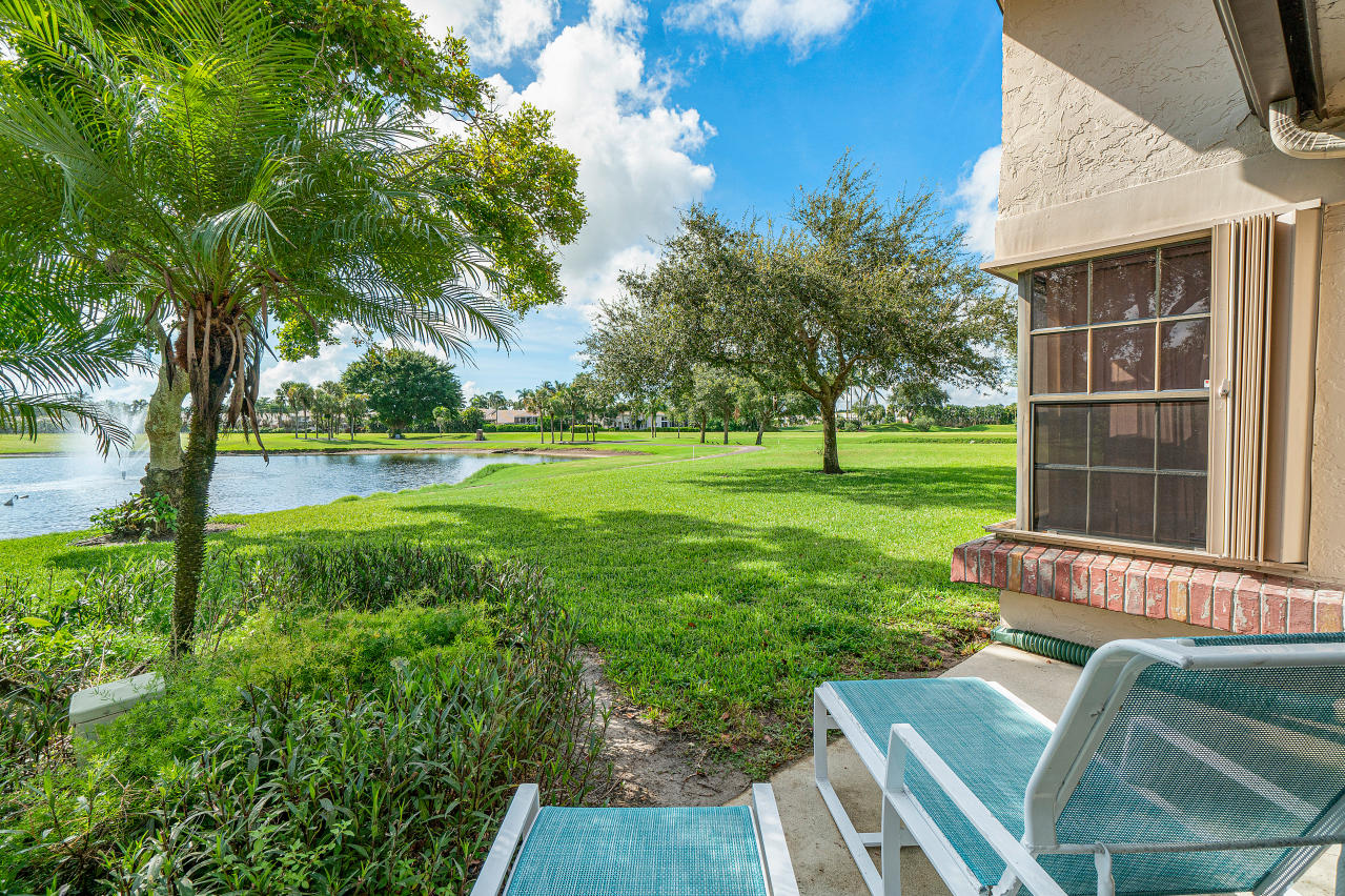 Details for 5290 Fairway Woods Drive 4412, Delray Beach, FL 33484