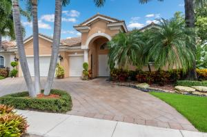 16385 Braeburn Ridge Trail, Delray Beach, FL 33446