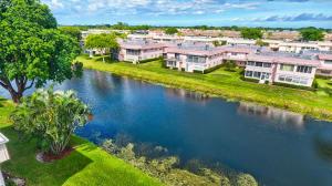 393 Saxony I, Delray Beach, FL 33446