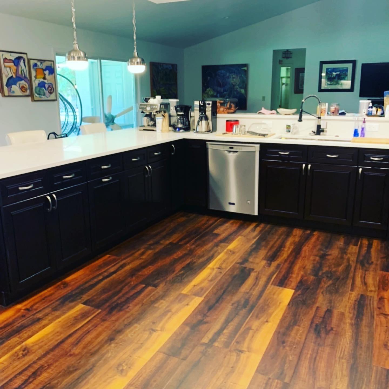 Loxahatchee Groves, Florida 33470, 5 Bedrooms Bedrooms, ,3 BathroomsBathrooms,Rental,For Rent,F,RX-10656171