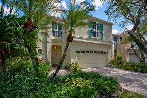 83 Via Verona, Palm Beach Gardens, FL 33418