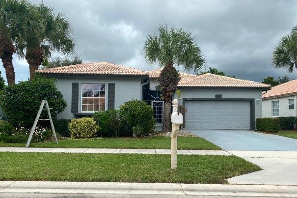 Details for 10883 Crystal Key Lane, Boynton Beach, FL 33437
