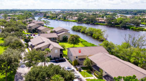 9120 SE Riverfront Terrace, A, Tequesta, FL 33469