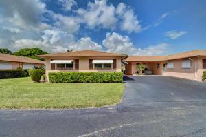 356 Flamingo Lane, Delray Beach, FL 33445