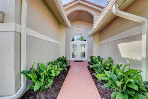 12394 Baywind Court Boca Raton FL 33428