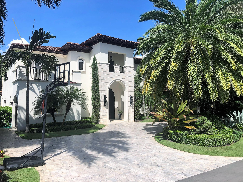 Photo of 2151 Cherry Palm Road, Boca Raton, FL 33432