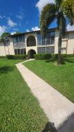 336 Knotty Pine Circle, A-1, Greenacres, FL 33463