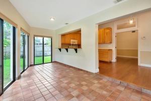 2434 Nw 30th Street Boca Raton FL 33431