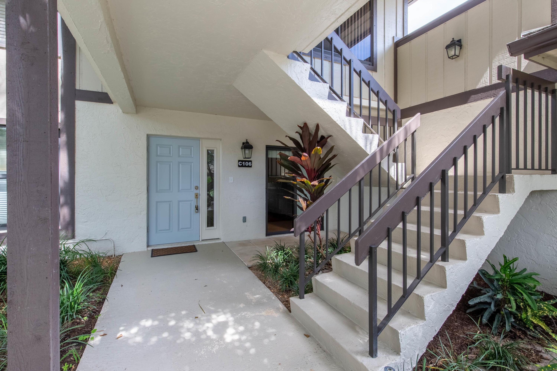 Wellington, Florida 33414, 3 Bedrooms Bedrooms, ,3 BathroomsBathrooms,Rental,For Rent,Polo Club,RX-10637516