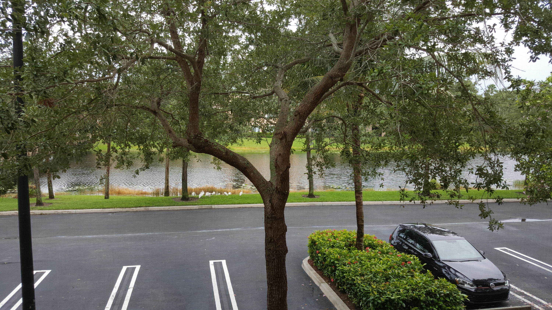 3021 Alcazar Place #205 - 33410 - FL - Palm Beach Gardens