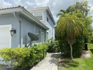 12794 Hyland Circle Boca Raton FL 33428