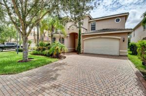 11378 Millpond Greens Drive, Boynton Beach, FL 33473