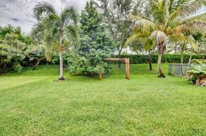 11378 Millpond Greens Drive Boynton Beach FL 33473