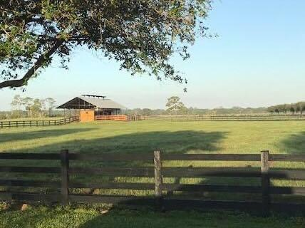 River of Grass Ranch