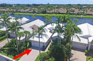 3798 Longview Court, Jupiter, FL 33477