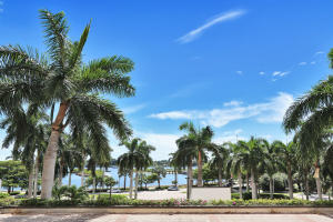 529 S Flagler Drive, Th2f, West Palm Beach, FL 33401
