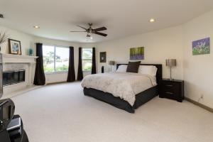 1665 Sw 3rd Court Boca Raton FL 33432