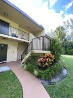 146 Lake Constance Drive, 146, West Palm Beach, FL 33411