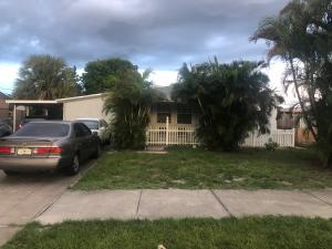 480 Seminole Drive, Lake Worth, FL 33462