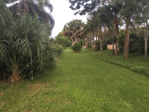 8225 Scenic Turn Boca Raton FL 33433