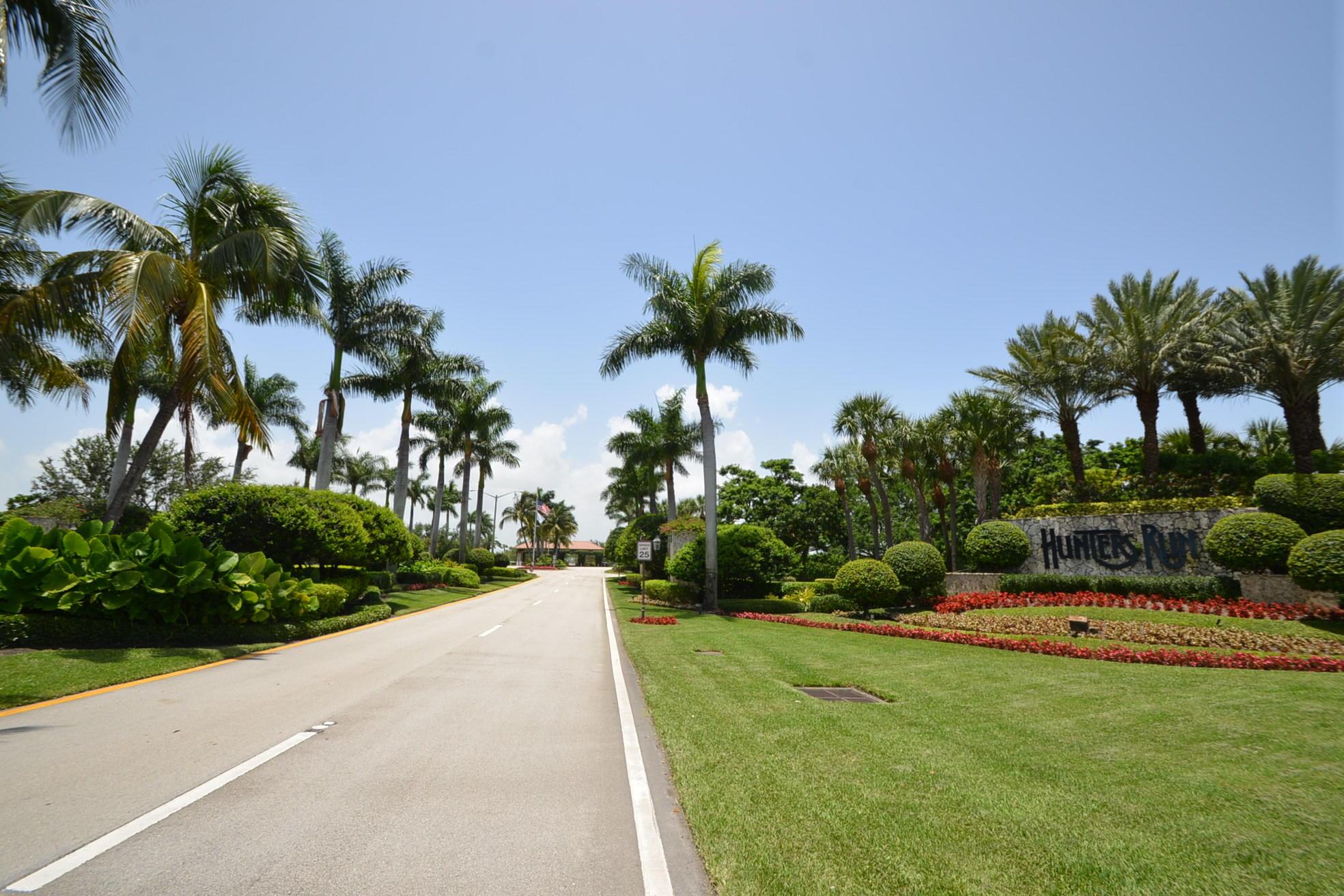 Image 63 For 6 Estate Drive