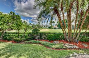 17578 Foxborough Lane Boca Raton FL 33496