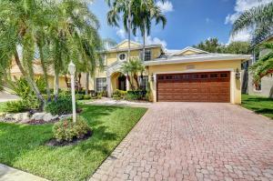 12631 Yardley Drive Boca Raton FL 33428
