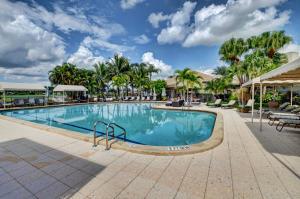 17593 Sealakes Drive Boca Raton FL 33498