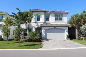 9679 Salty Bay Drive, Delray Beach, FL 33446
