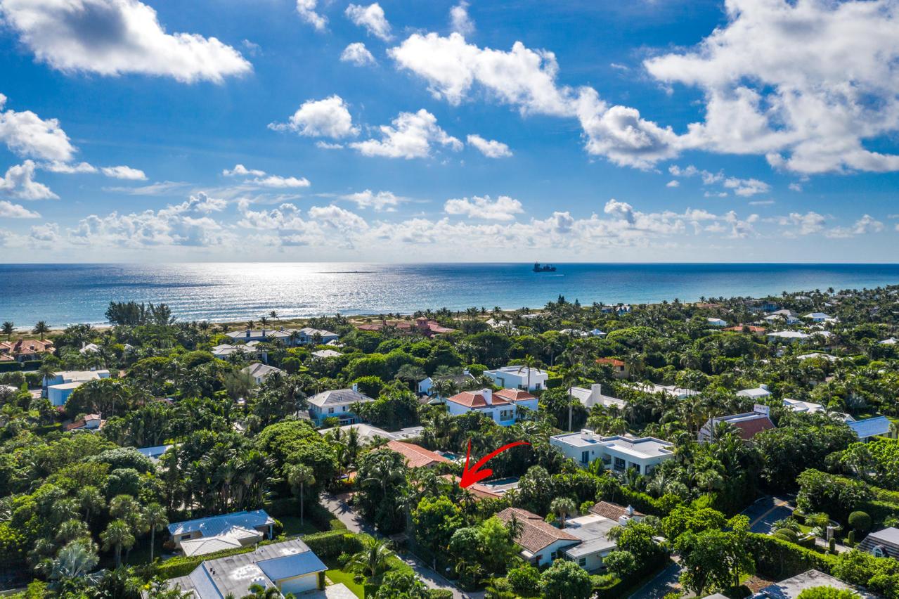 218 Mediterranean Road, Palm Beach, Florida 33480, 4 Bedrooms Bedrooms, ,2.1 BathroomsBathrooms,Single Family,For Rent,Mediterranean,RX-10656615