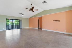 6365 Woodbury Road Boca Raton FL 33433