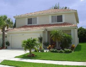 1023 Fosters Mill Road Boynton Beach FL 33436