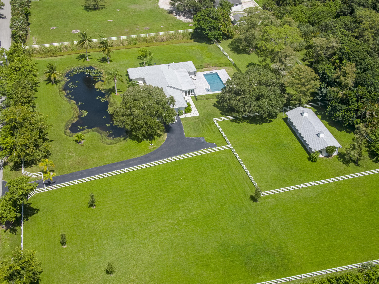 Photo of 7000 NW 87th Avenue, Parkland, FL 33067