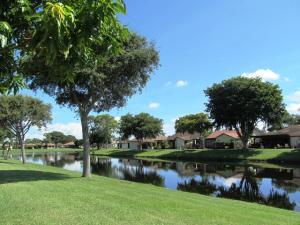 6289 Tall Cypress Circle, Greenacres, FL 33463