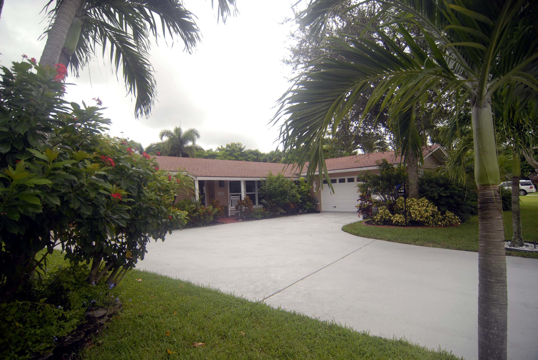 Details for 10888 Hickory Drive, Palm Beach Gardens, FL 33410