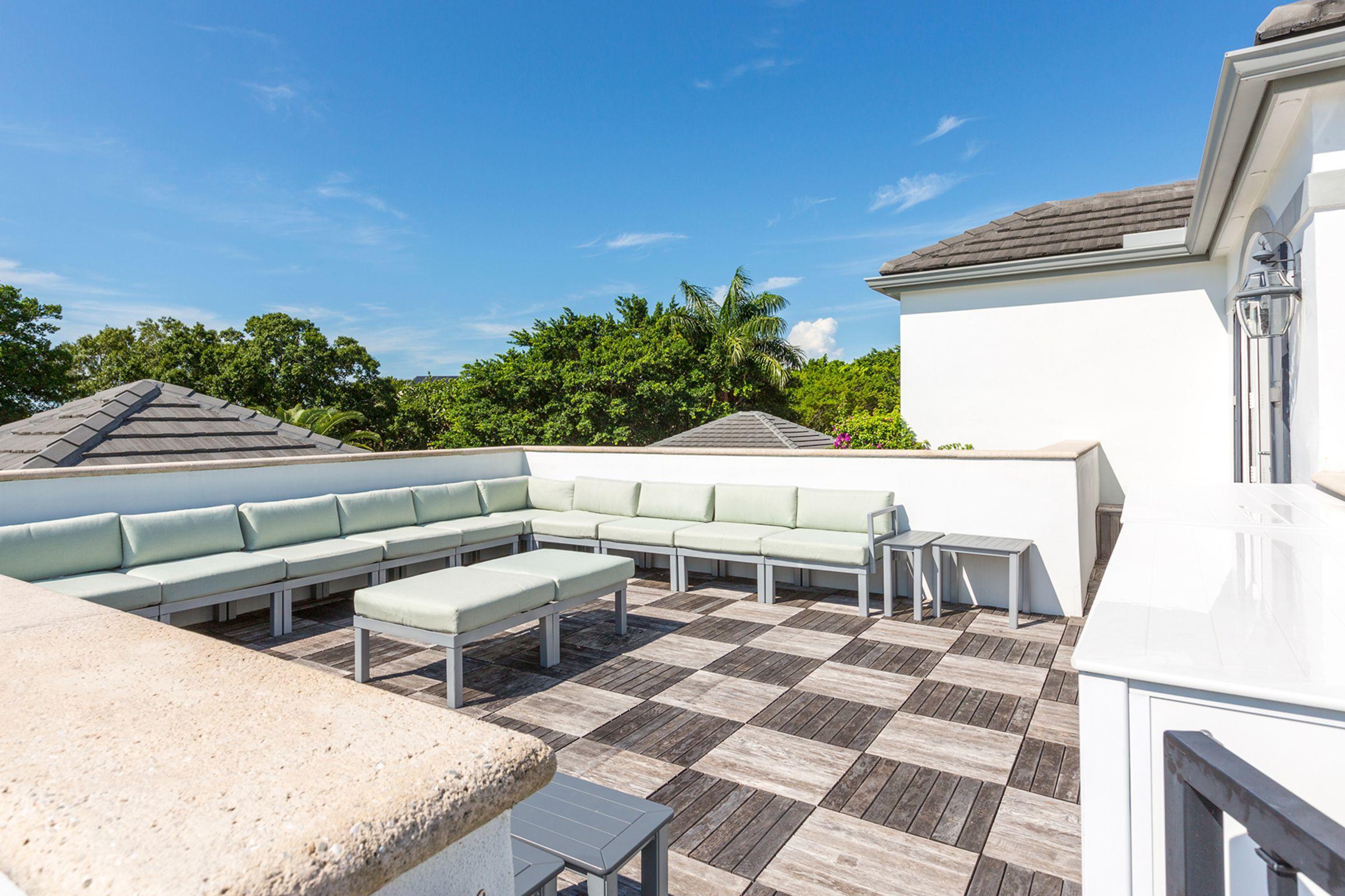 Wellington, Florida 33414, 6 Bedrooms Bedrooms, ,7 BathroomsBathrooms,Residential,For Sale,Maidstone,RX-10656736