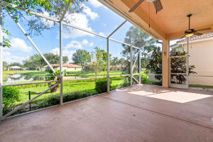 7951 New Holland Way Boynton Beach FL 33437
