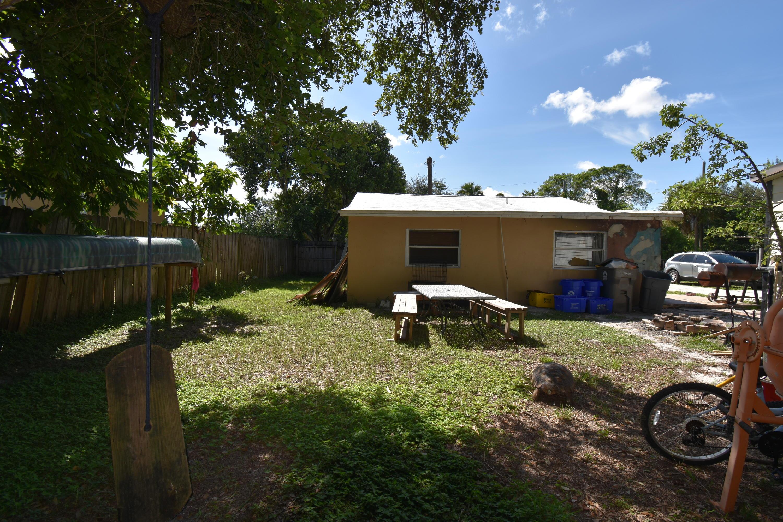 128 Sunbeam Avenue - 33413 - FL - West Palm Beach