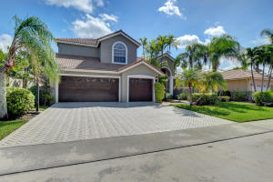 21533 Halstead Drive Boca Raton FL 33428