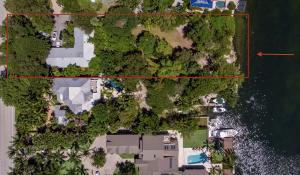 380 Ne 5th Avenue Boca Raton FL 33432