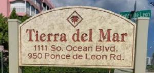 1111 S Ocean Boulevard, 1230, Boca Raton, FL 33432