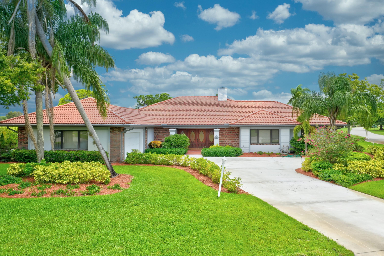 Details for 3001 Conifer Drive, Fort Pierce, FL 34951