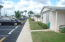 2803 W Crosley Drive, D, West Palm Beach, FL 33415
