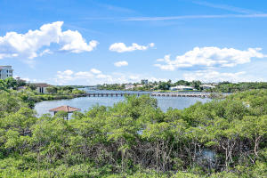 Home for sale in Jupiter Yacht Club Jupiter Florida