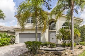 11553 Big Sky Court Boca Raton FL 33498