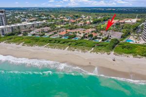 718 Ocean Drive, Juno Beach, FL 33408